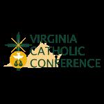 Virginia Catholic Conference